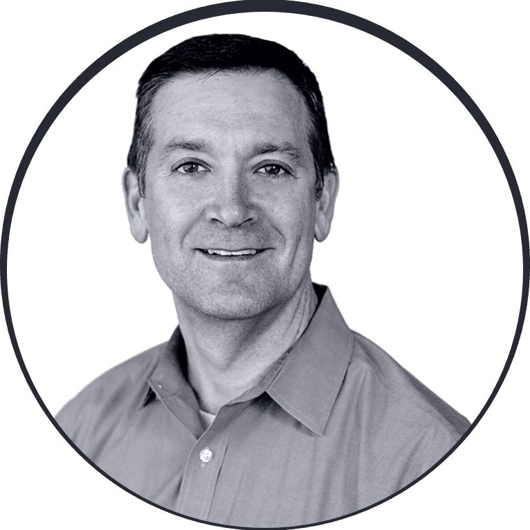 Profile photo of Tom Vice, Chairman, President, and CEO at Aerion