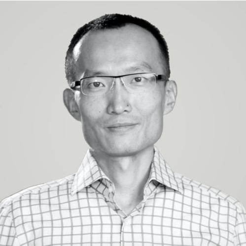 Steven Ji
