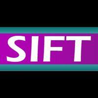 Smart Information logo