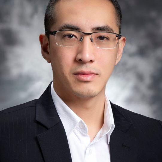 Jason Chao