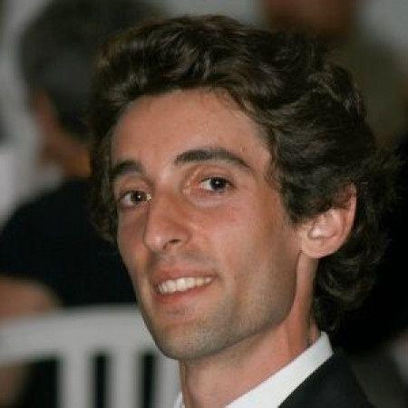 Yoann Burnel