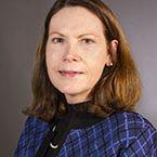 Joan Hooper