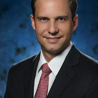 Bryan A. Erman