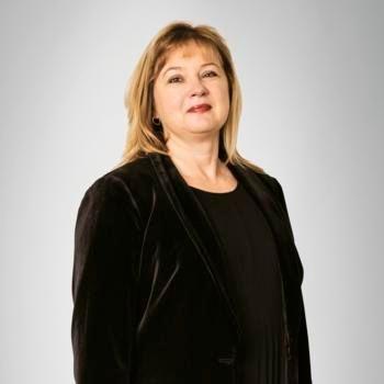 Anna Smieszek