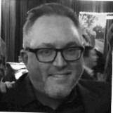 Gregg Murphy