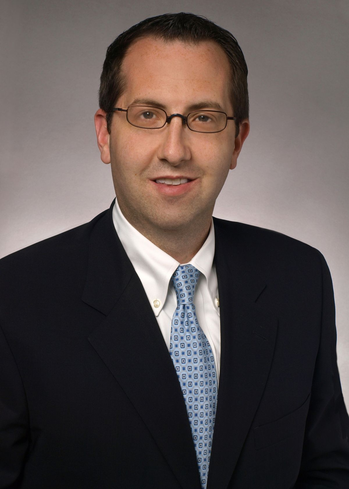 Lincoln Financial Group Names New Head of Finance and Actuarial for Group Benefits Business, Lincoln Financial Group