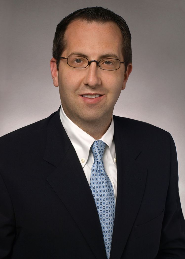 Lincoln Financial Group Names New Head of Finance and Actuarial for Group Benefits Business