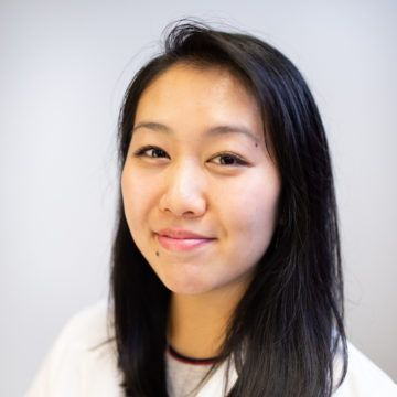 Jennifer Xiong