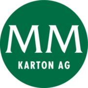 Mayr Melnhof Karton AG logo