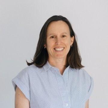 Sara Hicks