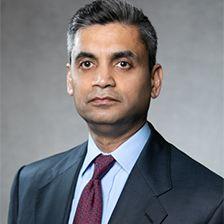 Dhruv Narain