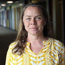 Kirsten Eskildsen