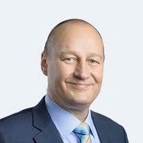 Markku Simula