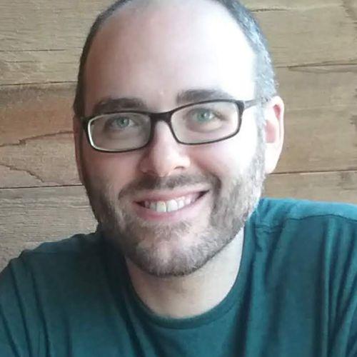 Ryan Rubin