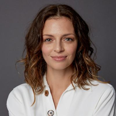 Jennifer Blaber