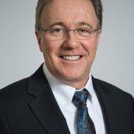 David Pichora
