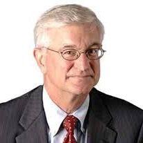 Richard W. Dreiling
