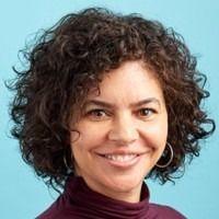 Vanessa Gottlieb