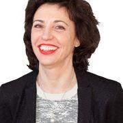 Lorraine Witunski