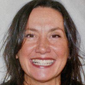 Laura Masi