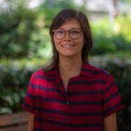 Juliane Nagao