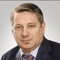 Vladimir Alisov