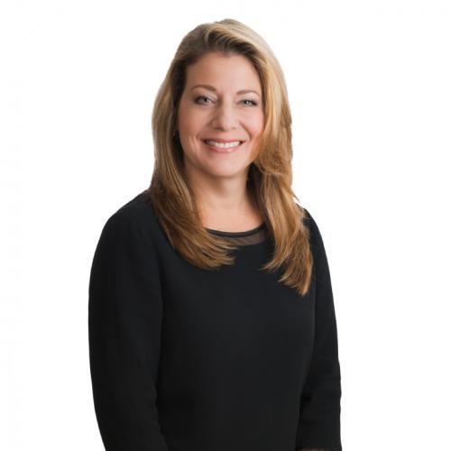 Laurie Gerber