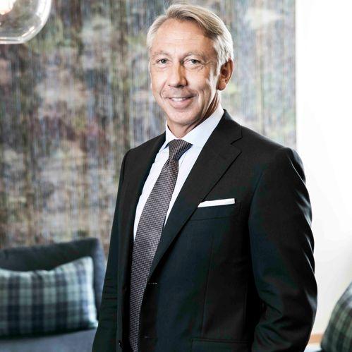 Kenth Eriksson