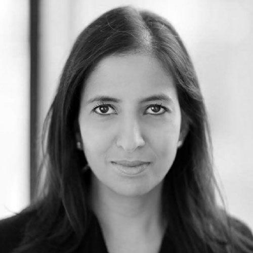 Anika Agarwal