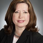 Stephanie C. Hildebrandt
