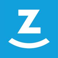 Zolo logo