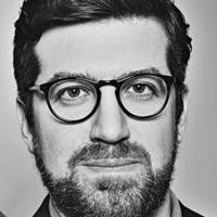 Mark Wunsch