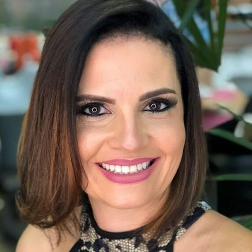 Juliana Mollica