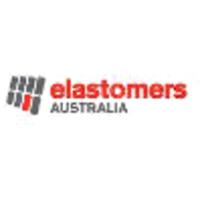Elastomers Australia logo