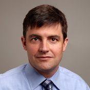 Michael Davern