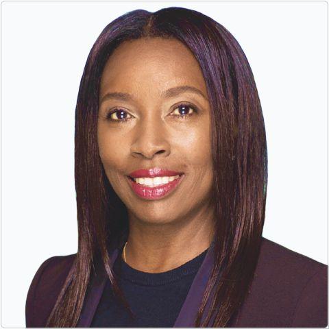 Kathy Chappell Dossett