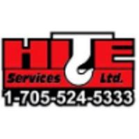 HITE Services logo