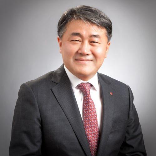 Thomas Yoon