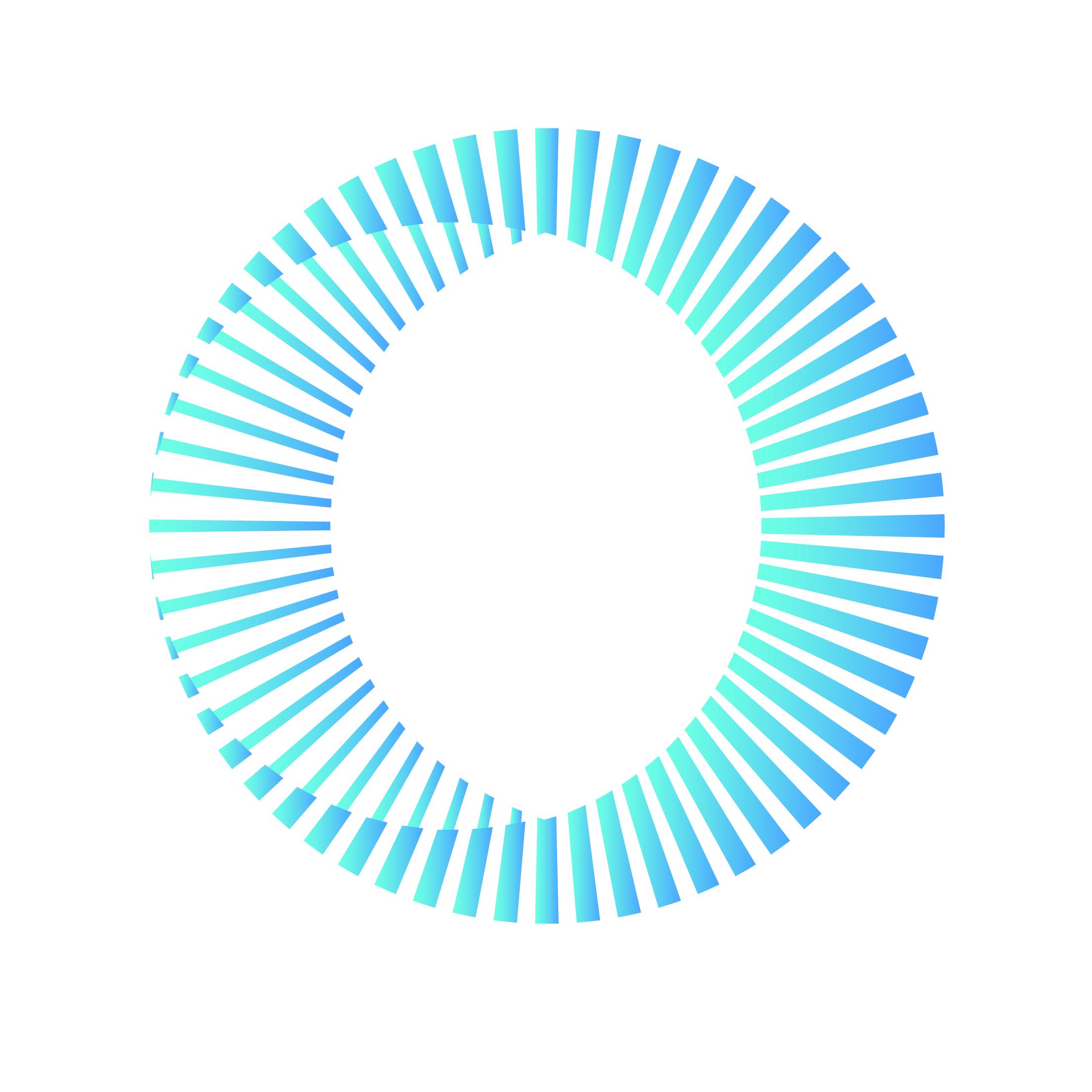 Globalization Par... logo