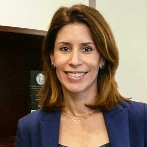 Luciana Borio