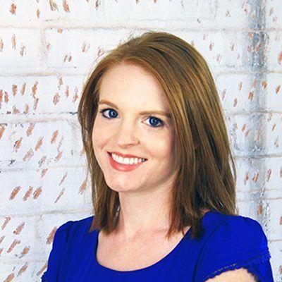 Sarah Lich