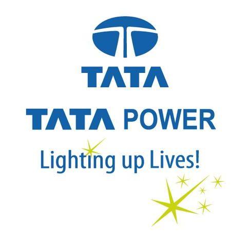 tata-power-company-logo