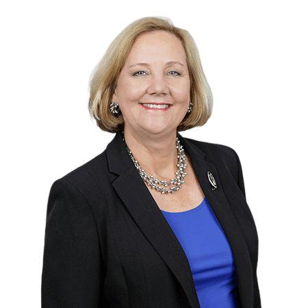 Julia L. Frey
