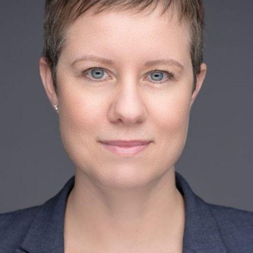 Jen Nelson