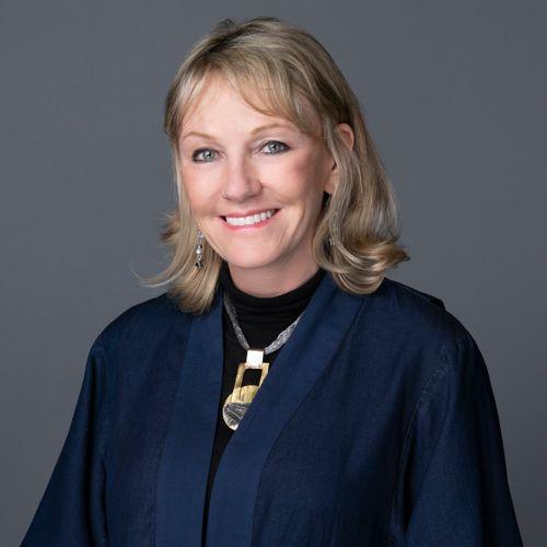 Sharon Rowlands