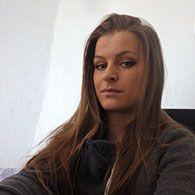 Milica Celikovic