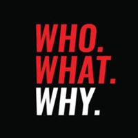 WhoWhatWhy logo