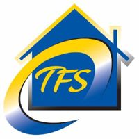 TFS Wealth Management logo