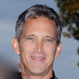 Mark Bachmeier