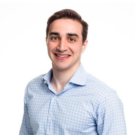 Nathan Cohen